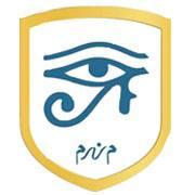 وظائف وحدة شهادة النيل الدولية