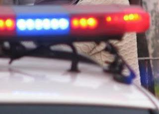 Homem é atingido por tiro acidental de espingarda em Cuité
