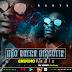 Nucho Paulo Feat Dj Kinny Afro Beatz - Não Quero Discutir (2017) [Download]