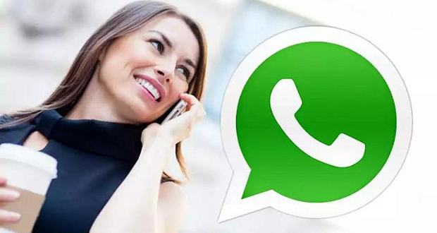 WhatsApp-video-calling-that-might-happen