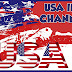 Free USA Live HD IPTV Channels rtmp Playlist iptv m3u Links : 22.11.2016