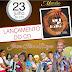 Lançamento do CD Miolo de Braúna dia 23 de julho no Mansão Restaurante