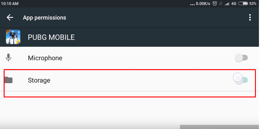 Cara Mudah Mengatasi Error Xapk File Validiation Failed Pada Game