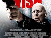 Nonton Streaming Film Death Wish (2018) Full Movie Subtitle Indonesia Sinopsis
