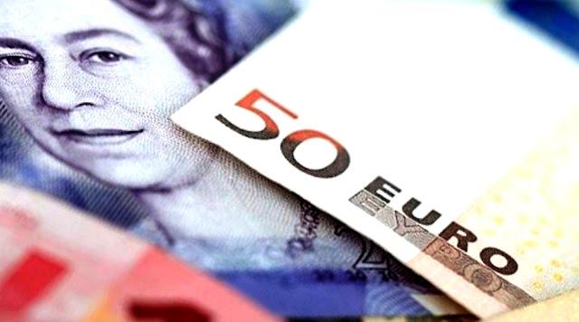 Новости vaninonews.ru Китай хочет усилить состав валютных резервов