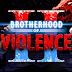 Brotherhood of Violence II v2.5.1 Apk + Data Mod [Money]