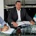 Coordina presidente del PAN reunión de trabajo con el Gobernador del Estado y la  Alcaldesa de Aguascalientes