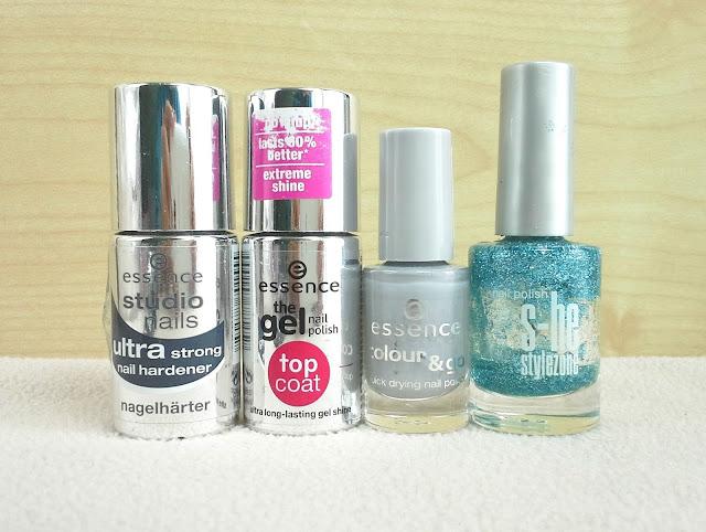 empties-essence-nail-hardener-top-coat