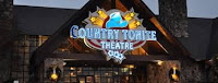 Theater Country Tonite Pigeon Forge