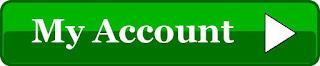mybpcreditcard-account