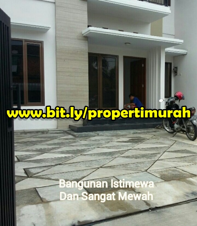 ZAZAREALTY Rumah DiJual Di Daerah SEMARANG