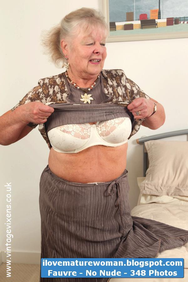 Big Women Nude Photos