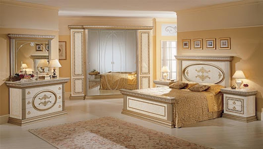 Stylish And Luxury Furniture Will Gives Your House A Beauty And Elegance
