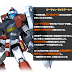 Mobile Suit Gundam Battle Operation G-Line Light Armor Campaign