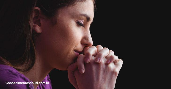 Na%25CC%2583o temas porque Eu sou contigo na%25CC%2583o te assombres porque Eu sou teu Deus Eu te fortalec%25CC%25A7o e te ajudo e te sustento com a destra da minha justic%25CC%25A7asai%25CC%2581as 41 10 imagem 3 conhecimentos do pai ore comigo - Não Temas Porque Sou Contigo, Não Te Assombres porque Sou o Teu Deus