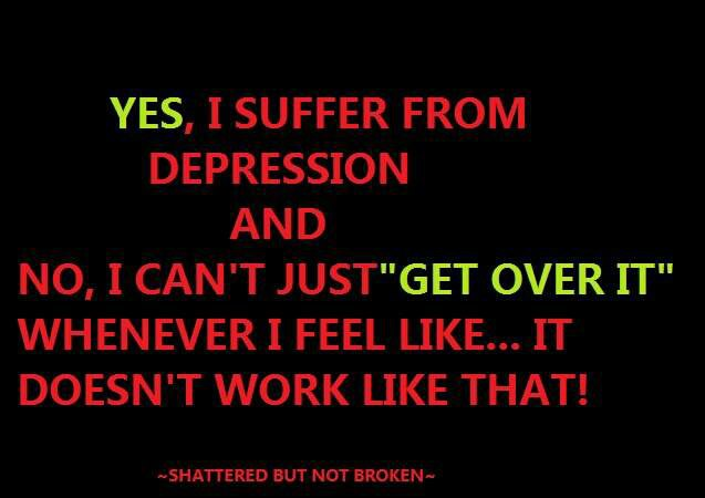 mental illness support quotes