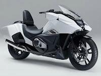 Wow, Yamaha-Honda Bersekongkol Mainkan Harga Sepeda Motor