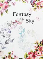 http://www.butikwallpaper.com/2018/05/fantasy-sky.html