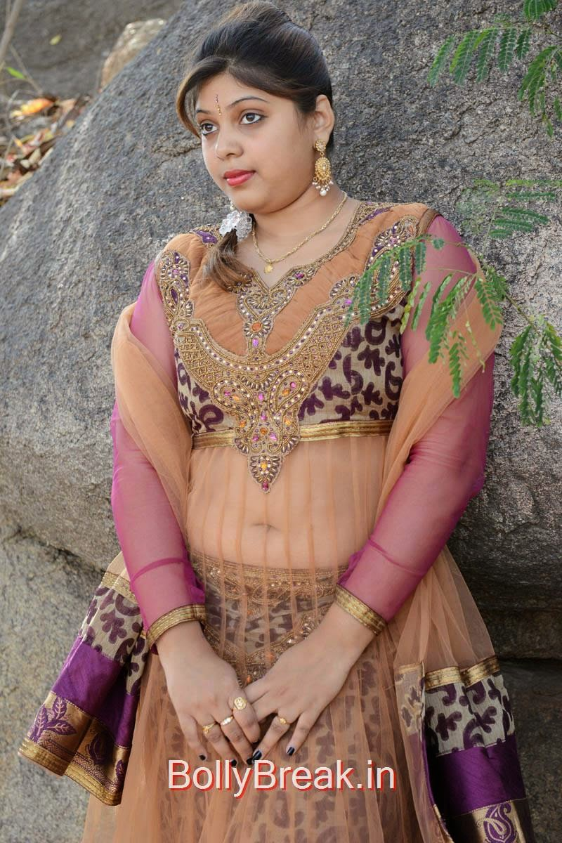 Haritha Pics, Actress Haritha Hot Pics In Churidar