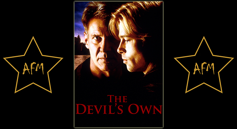 the-devils-own