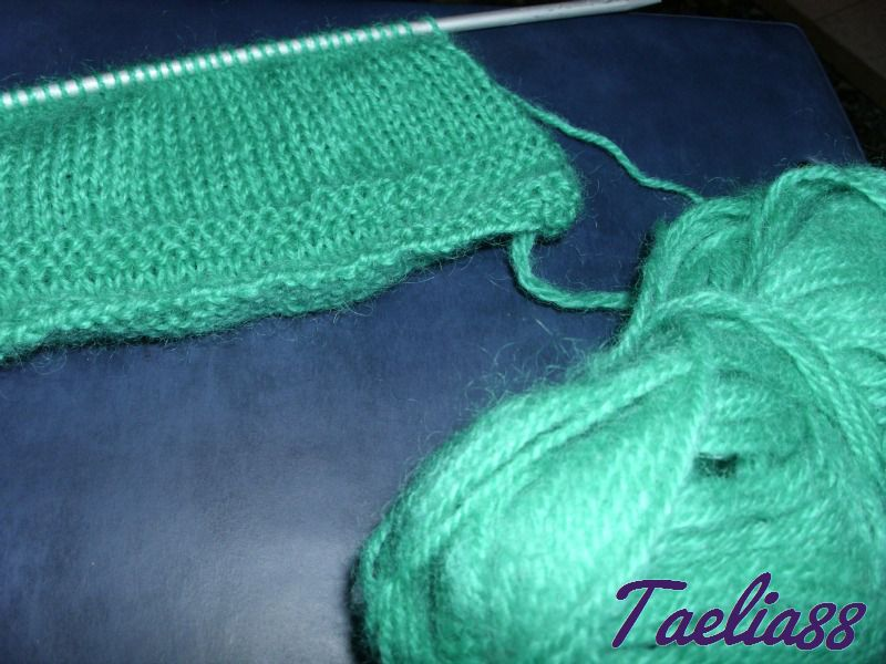 122023cff15 Taelia88: DIY πλεκτά fingerless γαντάκια!!