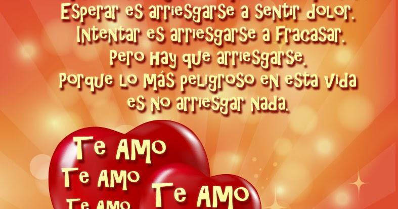 Imagenes Bonitas De Amor: Imagenes De Amor De Piolin