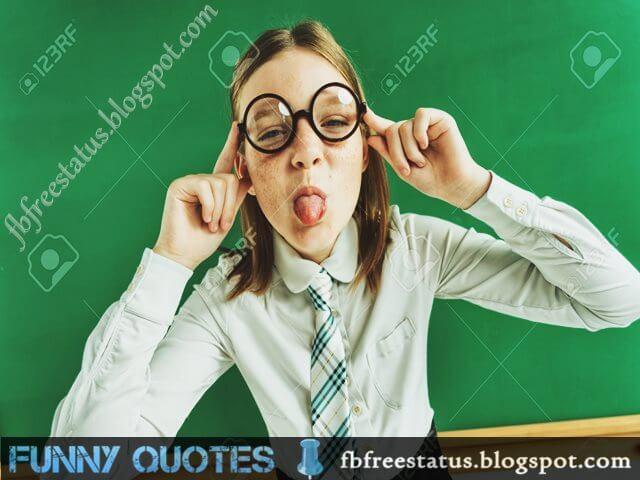 School Life Status, Short School Life Status Facebook Whatsaap Messages