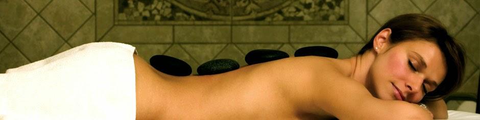 Asian massage bloomington il