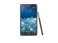 Samsung Galaxy Note edge SM-N915F Firmware Download