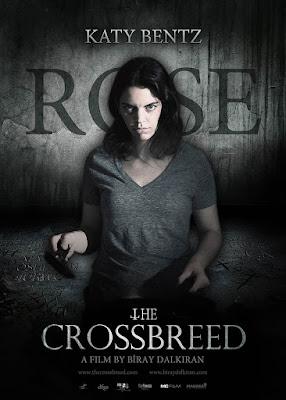 The Crossbreed (Melez, 2018)