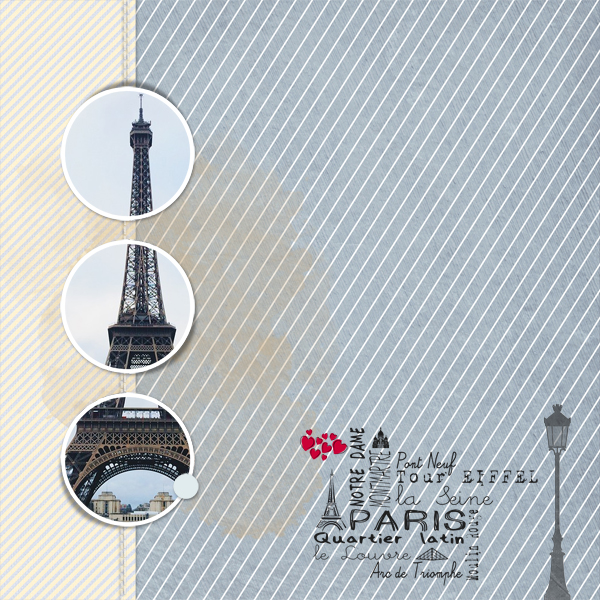 paris © sylvia • sro 2016 • le digiscrap de ga'l • geometric shapes no 1 freebie
