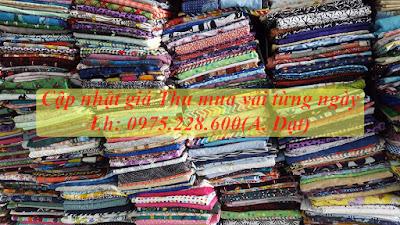 vải tồn kho 7