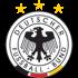 '' Μουντιάλ Γερμανία ''