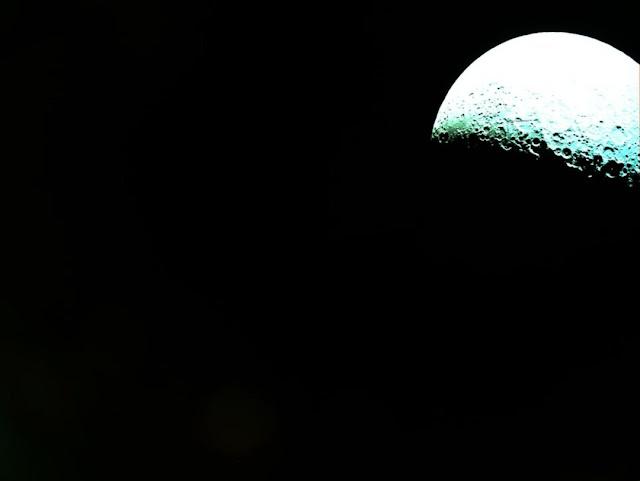 Фото Місяця