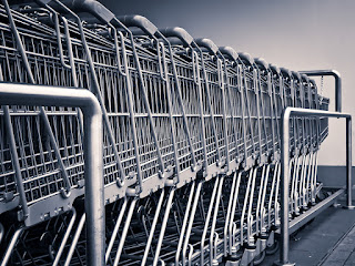 percakapan bahasa arab tentang shopping/belanja