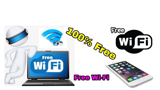 free me wifi kaise chalaye/ Free wifi connect without password/ wifi connect without password software