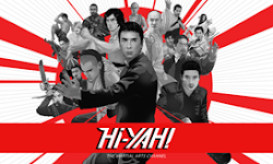 Streaming Service Hi-YAH! Goes Mobile