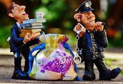 Awas Modus Penipuan Baru Berupa Penjualan Pulsa Antar Daerah