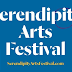 Serendipity Arts at India Art Fair 2019