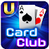 Ultimate Card Club Game Tips, Tricks & Cheat Code