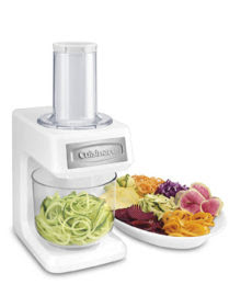 https://steamykitchen.com/47067-cusibox-blender-review.html