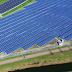 Opening grootste publieke zonnepanelenveld van Nederland