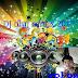 DJ Yinh Remix Vol 02  - New Remix 2017
