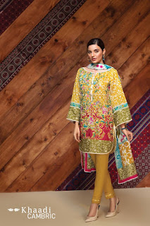 khaadi-cambric-unstitched-embroidered-suits-2016-with-shirt-11