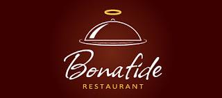 Chia sẻ 70 ý thiết kế logo nhà hàng - quán ăn