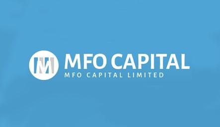 MFO CAPITAL - обзор и отзыв о проекте (бонус от блога до 6%)
