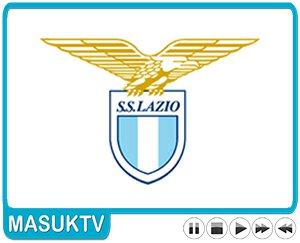 Live Streaming  Lazio Yalla Shoot Nonton Bola Online Gratis Hd di Android
