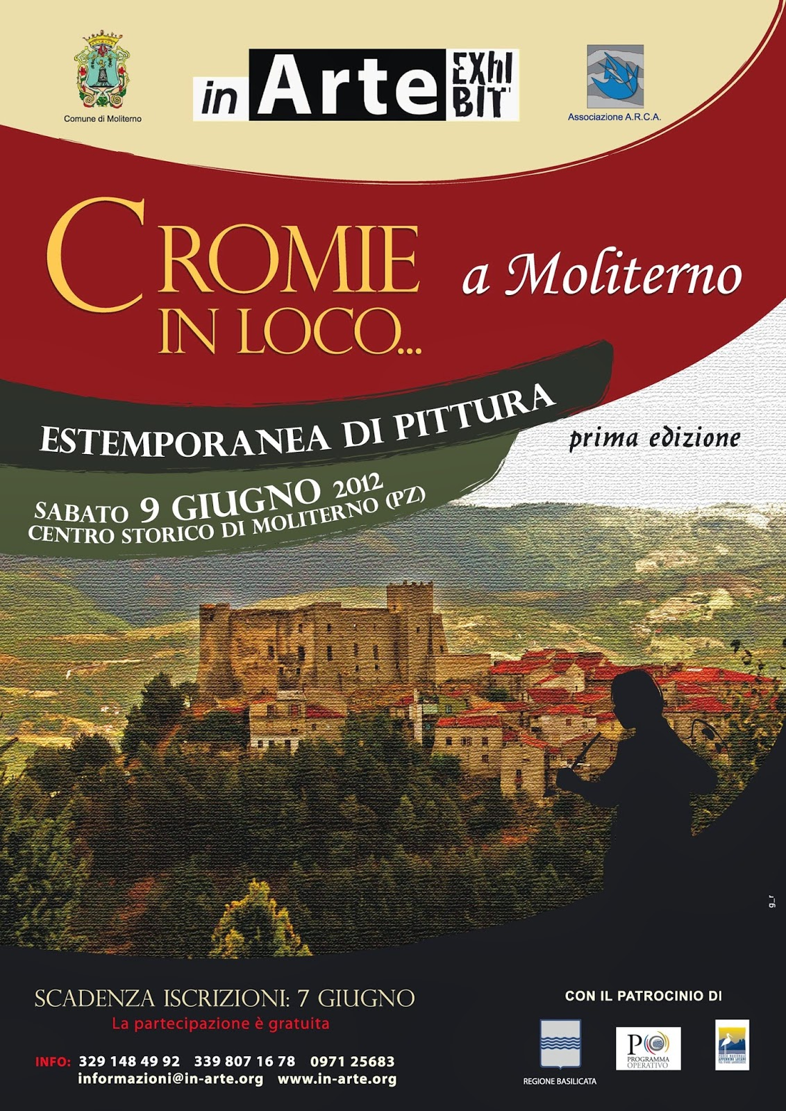 http://inarte-blog.blogspot.it/2012/06/cromie-in-loco-moliterno.html