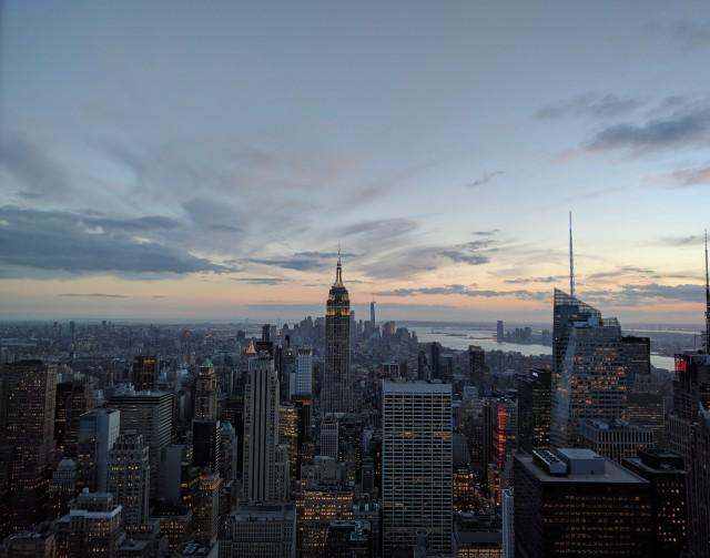 new-york-vista-top-of-the-rock-poracci-in-viaggio