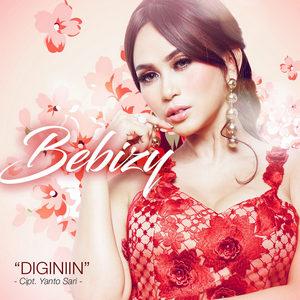 Bebizy - Diginiin